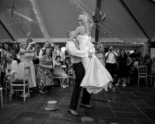 Lancashire Wedding Photographer - True Love Optics (11)