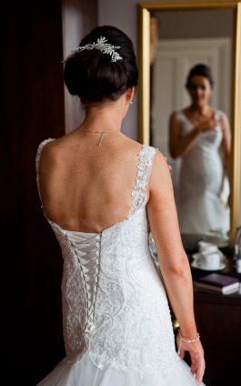Lancashire Wedding Photographer - True Love Optics (12)