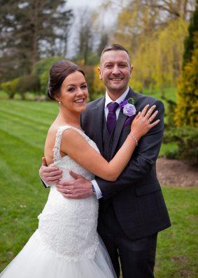 Lancashire Wedding Photographer - True Love Optics (17)