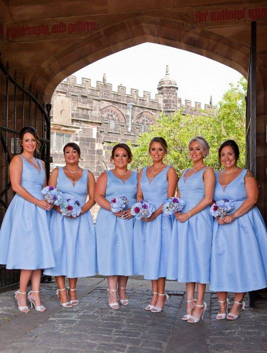 Lancashire Wedding Photographer - True Love Optics (2)