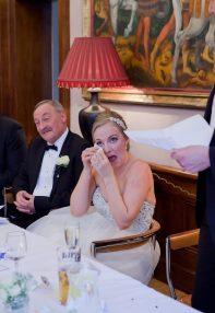 Lancashire Wedding Photographer - True Love Optics (26)