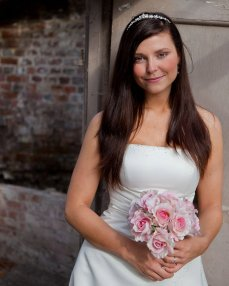 Lancashire Wedding Photographer - True Love Optics (28)