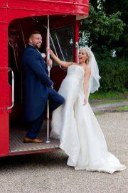 Lancashire Wedding Photographer - True Love Optics (7)