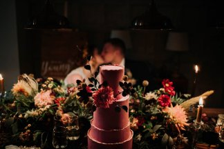 Larpool Mill Styled Shoot (c) Paylor Photography (12)