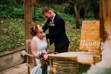 Larpool Mill Styled Shoot (c) Paylor Photography (28)