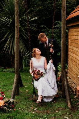 Larpool Mill Styled Shoot (c) Paylor Photography (42)