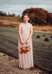 Rustic Wedding at South Causey Inn (c) Hayley Crone (18)