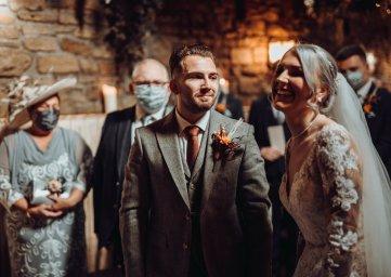 Rustic Wedding at South Causey Inn (c) Hayley Crone (37)