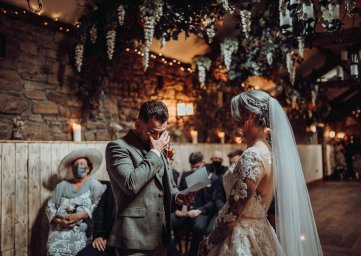 Rustic Wedding at South Causey Inn (c) Hayley Crone (41)