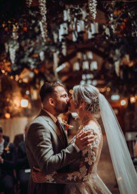 Rustic Wedding at South Causey Inn (c) Hayley Crone (42)