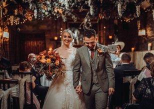 Rustic Wedding at South Causey Inn (c) Hayley Crone (48)