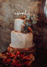 Rustic Wedding at South Causey Inn (c) Hayley Crone (53)