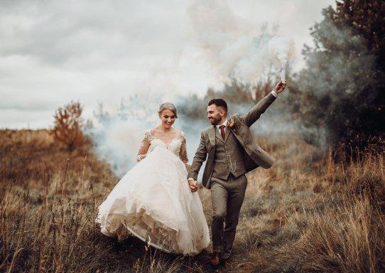 Rustic Wedding at South Causey Inn (c) Hayley Crone (68)