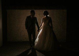 Rustic Wedding at South Causey Inn (c) Hayley Crone (85)