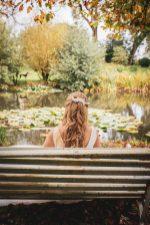 Yurtshire (c) Hannah Brooke Photography (10)