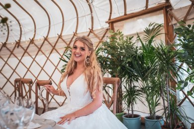 Yurtshire (c) Hannah Brooke Photography (29)