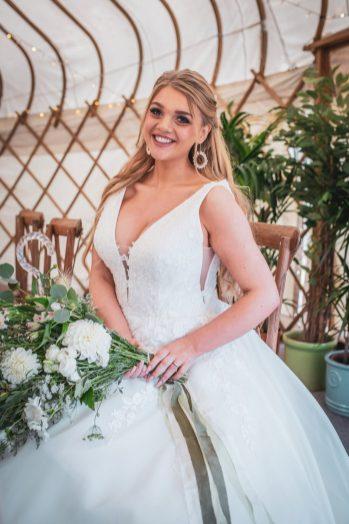 Yurtshire (c) Hannah Brooke Photography (32)