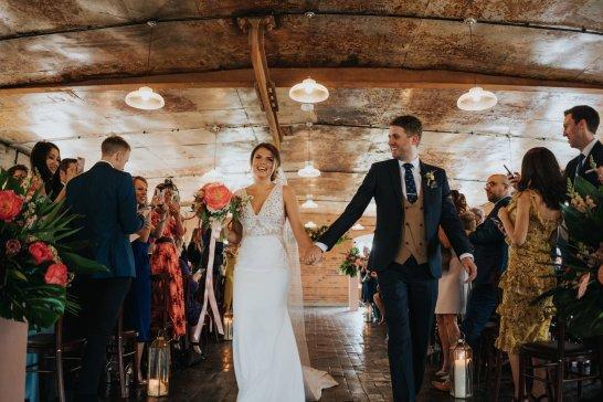 Bloom Weddings 1
