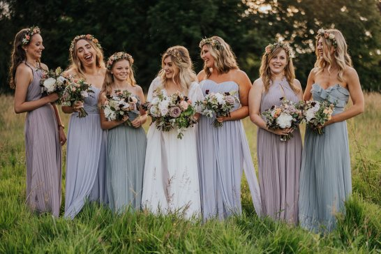 Bloom Weddings 21