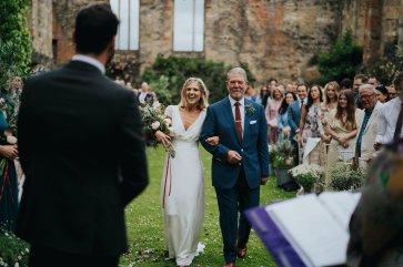 Bloom Weddings 27