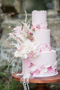 Jervaulx Abbey Wedding Photography (c) Jane Beadnell Photography (13)