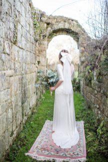 Jervaulx Abbey Wedding Photography (c) Jane Beadnell Photography (22)