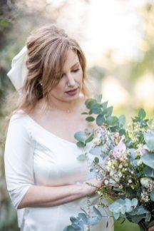 Jervaulx Abbey Wedding Photography (c) Jane Beadnell Photography (23)