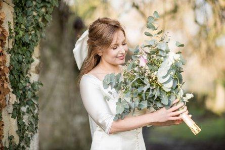 Jervaulx Abbey Wedding Photography (c) Jane Beadnell Photography (26)