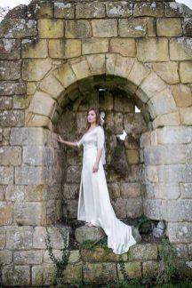 Jervaulx Abbey Wedding Photography (c) Jane Beadnell Photography (27)