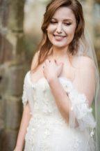 Jervaulx Abbey Wedding Photography (c) Jane Beadnell Photography (32)
