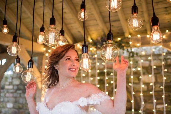 Jervaulx Abbey Wedding Photography (c) Jane Beadnell Photography (9)