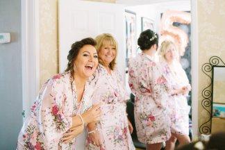 A Pretty Spring Wedding at Newton Hall (c) LSM Photography (3)