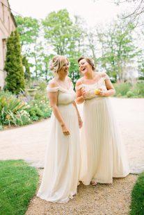 A Pretty Spring Wedding at Newton Hall (c) LSM Photography (34)