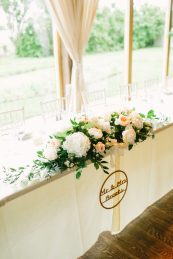A Pretty Spring Wedding at Newton Hall (c) LSM Photography (38)