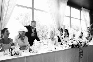 A Pretty Spring Wedding at Newton Hall (c) LSM Photography (44)