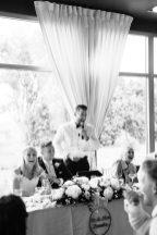A Pretty Spring Wedding at Newton Hall (c) LSM Photography (47)