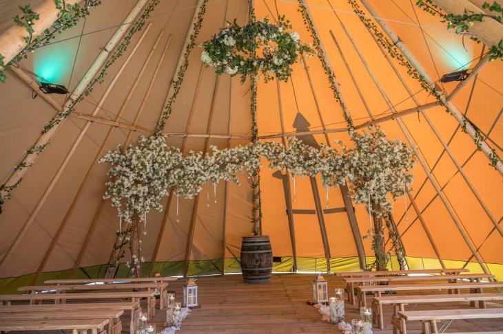 Alexander Weddings & Events (c) Damian James Bramley Wedding Photography (1)