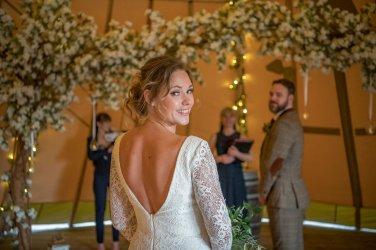 Alexander Weddings & Events (c) Damian James Bramley Wedding Photography (12)