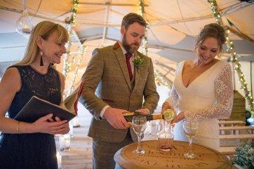 Alexander Weddings & Events (c) Damian James Bramley Wedding Photography (14)