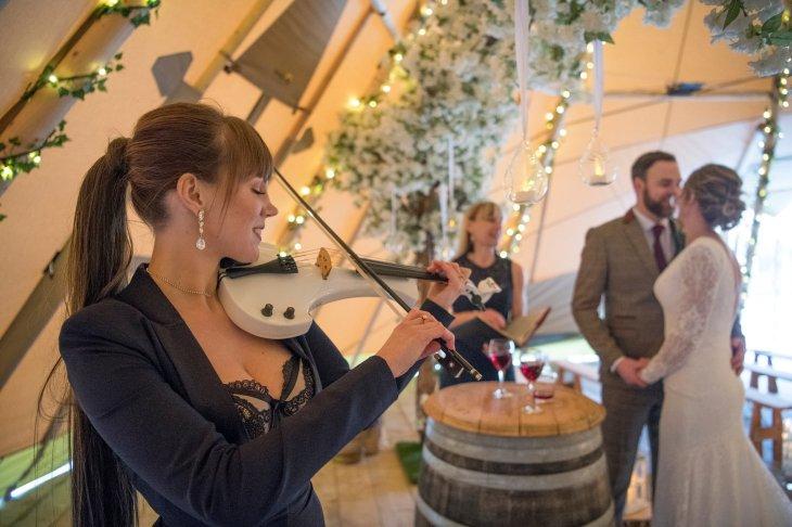 Alexander Weddings & Events (c) Damian James Bramley Wedding Photography (15)