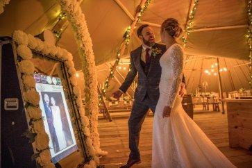 Alexander Weddings & Events (c) Damian James Bramley Wedding Photography (28)