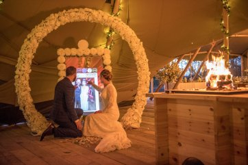 Alexander Weddings & Events (c) Damian James Bramley Wedding Photography (29)