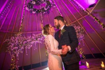 Alexander Weddings & Events (c) Damian James Bramley Wedding Photography (39)