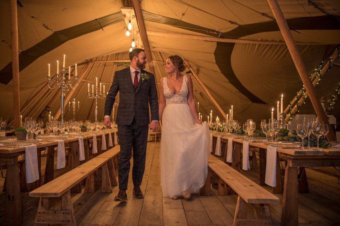 Alexander Weddings & Events (c) Damian James Bramley Wedding Photography (44)