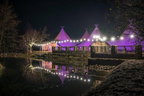 Alexander Weddings & Events (c) Damian James Bramley Wedding Photography (45)
