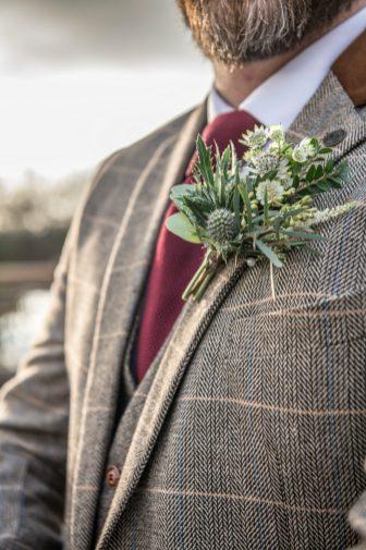 Alexander Weddings & Events (c) Damian James Bramley Wedding Photography (9)
