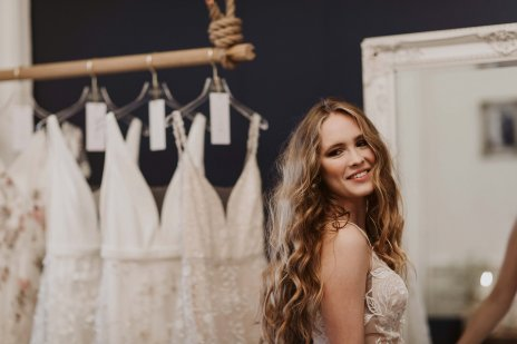 Nora Eve Award Winning Bridal Boutique Chesterfield (13)