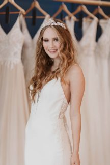 Nora Eve Award Winning Bridal Boutique Chesterfield (19)