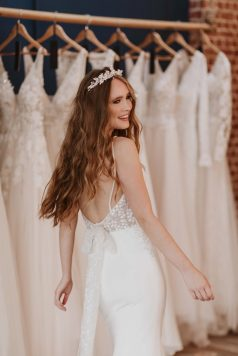 Nora Eve Award Winning Bridal Boutique Chesterfield (20)