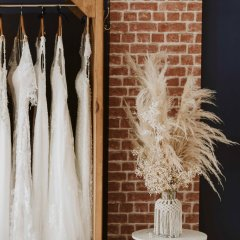 Nora Eve Award Winning Bridal Boutique Chesterfield (5)